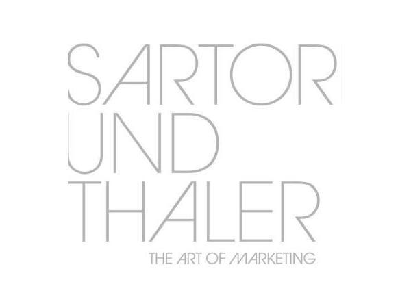 Sartori und Thaler