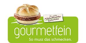 Gourmetfein